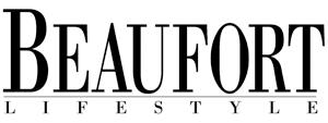 BeaufortLifestyleMagazine