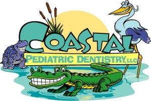 Coastal-Pedo-Logo-web