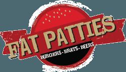 fat patties