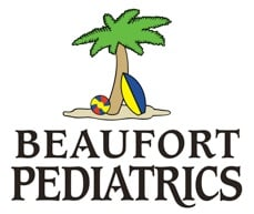 Beaufort Twilight Run Official Website Sponsors