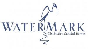 WaterMark_logo2