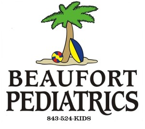Beaufort Pediatrics