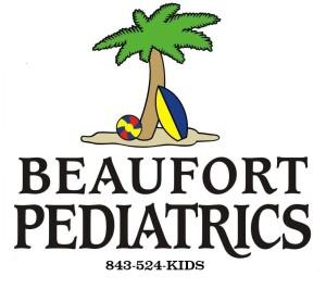 Beaufort Pediatrics