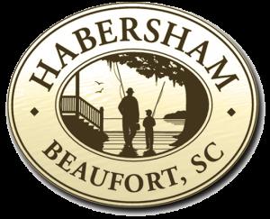 logo-hab-sm