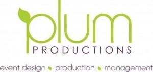 plum productions
