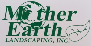 Mother Earth Landscaping