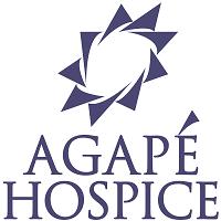 Logo-Agape-Hospice-VERTICAL-BOLD